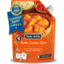 Photo of Taste Of India Butter Chicken Simmer Sauce 425g
