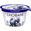 Photo of Chobani Greek Yogurt Blueberry 170g