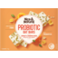 Photo of Nice & Natural Apricot & Pumpkin Seed Probiotic Oat Bars 5 Pack 175g