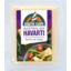 Photo of South Cape Cheese Australian Havarti 200gm