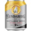 Photo of Bundaberg Distillers Serve & Cola Can