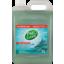 Photo of Pine O Cleen Eucalyptus Antibacterial Disinfectant 5l