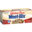 Photo of San Weetbix Gluten Free Plain 375gm