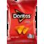 Photo of Doritos Corn Chips Cheese Supreme 45g
