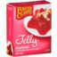 Photo of Foster Clark's Raspberry Jelly 85g