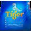 Photo of Tiger 330ml Bottles 12 Pack