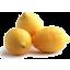 Photo of Organic Lemons