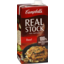 Photo of Campbell's Real Stock Beef 1 Litre