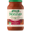 Photo of Dolmio Nonnas Bolognese Pasta Sauce With Roast Tomatoes, Balsamic Vinegar & Herbs 500g