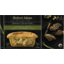 Photo of Herbert Adams Creamy Chicken & Leek Pies 2pk