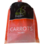 Photo of Carrots 1kg