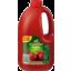 Photo of Fountain Tomato Sauce 2lt