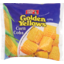 Photo of Logan Farm Golden Yellows Corn Cobs 600g