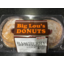 Photo of B/Lou Donut R/Berry T/Pk 200gm
