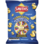 Photo of Smiths Crinkle Chips Orig 170gm