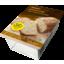 Photo of Mrs Brunts Gluten Free Loaf Autumn 400g