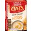 Photo of U/T Quick Sachets Creamy Honey 10pk