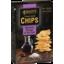 Photo of Arnott's Cracker Chips Balsamic Vinegar & Sea Salt 150g