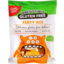 Photo of Irresistable Party Mix 160g