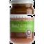 Photo of Spiral - Sauces - Pasta Sauce - Basil & Garlic - 375g