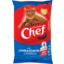 Photo of Chef Cat Food Pouch Chicken & Ocean Fish 4 Pack