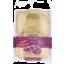 Photo of Yarrow White Buffet Rolls 6 Pack 290g