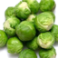 Photo of Brussel Sprouts per kg