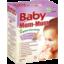 Photo of Baby Mum-Mum Organic Rice Rusks Blueberry And Carrot 36gm