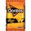 Photo of Doritos Corn Chips Party Bag Salsa 300g