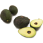 Photo of Avocado - Hass - 2nd Quality