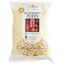 Photo of Good Morning - Organic Buckwheat Puffs -125g