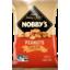 Photo of Nobby's Peanuts Peri Peri 150g