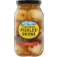 Photo of Blue Banner Pickled Onion Chilli 525g