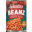 Photo of Wattie's Baked Beans Regular 420g