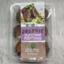 Photo of Bite Me Organic Zucchini Fritters 250g