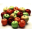 Photo of WILLIAM SMITH & SONS Apples Juicing Organic Bag 1Kg
