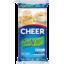 Photo of Cheer Cheese Block Tasty 1kg