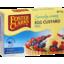 Photo of Foster Clarks Egg Custard Mix 75g