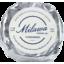 Photo of Milawa Cheese Co Camembert 150g
