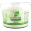 Photo of Pure N Free Coconut Dairy-Free Yogurt 170gm