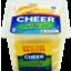 Photo of Cheer Chse Tasty Slcd 750gm