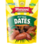 Photo of Mariani Pitted Date