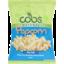 Photo of Cobs Popcorn Sea Salt 80g