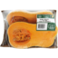 Photo of Earths Garden Organics Butternut Pumkin 1kg
