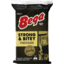 Photo of Bega Strong & Bitey Vintage Cheese Block 500g