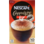 Photo of Nescafe Capp Decaf 10pk