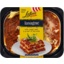 Photo of Latina Fresh Lasagne With Angus Beef & A Hint Of Red Wine 350gm