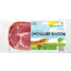 Photo of Freedom Farms Shoulder Bacon 300g