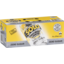 Photo of Solo Thirst Crusher Zero Sugar Original Lemon 10x375ml