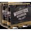 Photo of Woodstock Bourbon & Cola 8% 4x375ml